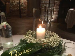 Le nozze di Denise  e Davide 3