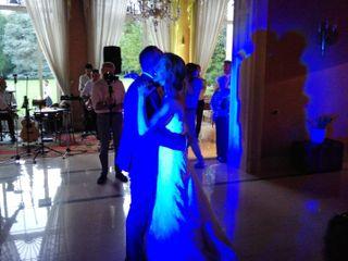 Le nozze di Gaia e Marco 2