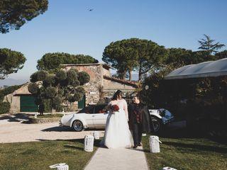 Le nozze di Chiara e Noemi 3