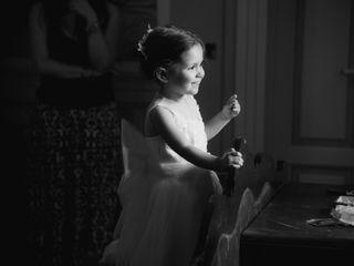 Le nozze di Maria Grazia e Antonio 3