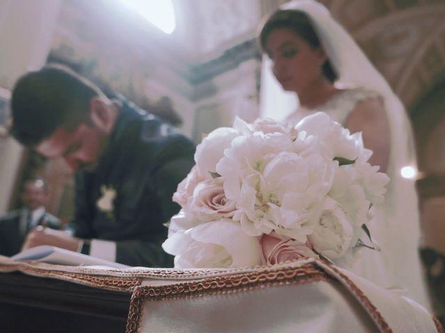 Il matrimonio di Juan e Giulia a Ferrara, Ferrara 8