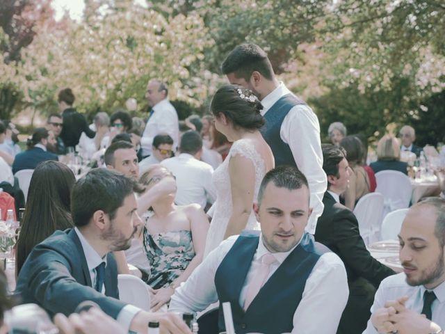 Il matrimonio di Juan e Giulia a Ferrara, Ferrara 10