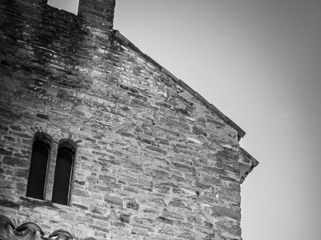 Il matrimonio di Dario e Micaela a Capriva del Friuli, Gorizia 50