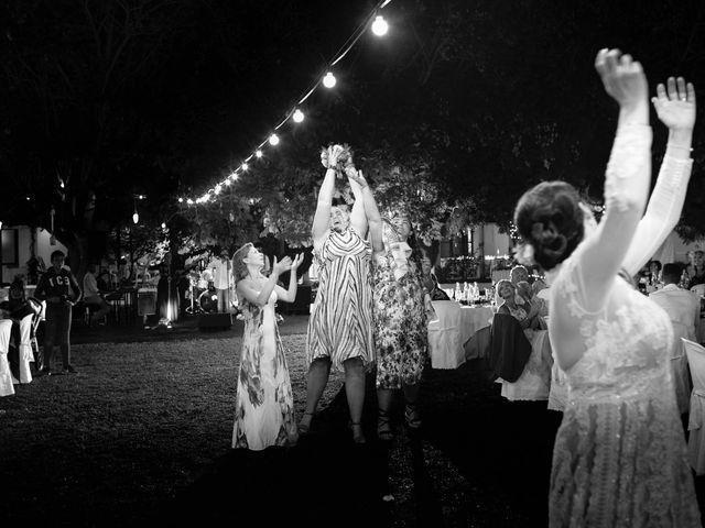 Il matrimonio di Gianluca e Kim a Menfi, Agrigento 18