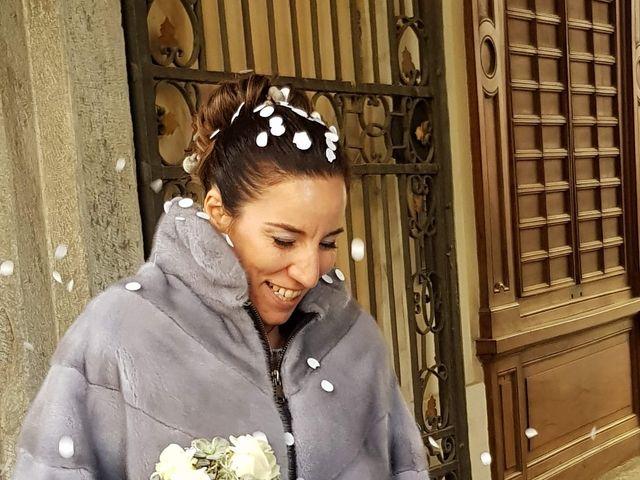 Il matrimonio di Davide e Denise  a Cuneo, Cuneo 6