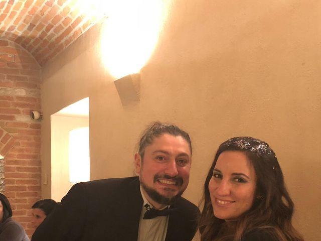 Il matrimonio di Davide e Denise  a Cuneo, Cuneo 7