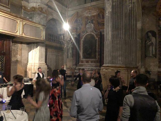 Il matrimonio di Davide e Denise  a Cuneo, Cuneo 8