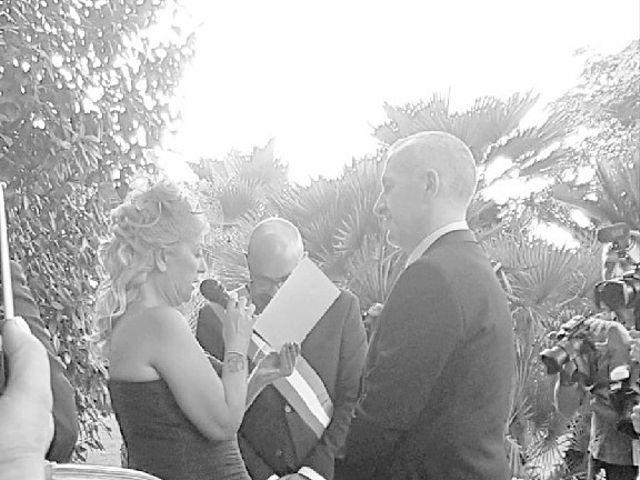 Il matrimonio di Salvatore e Dora a Surano, Lecce 4