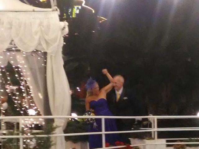 Il matrimonio di Salvatore e Dora a Surano, Lecce 6