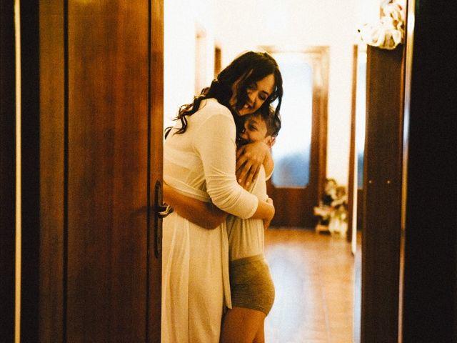 Il matrimonio di Manolo e Giulia a Teramo, Teramo 8