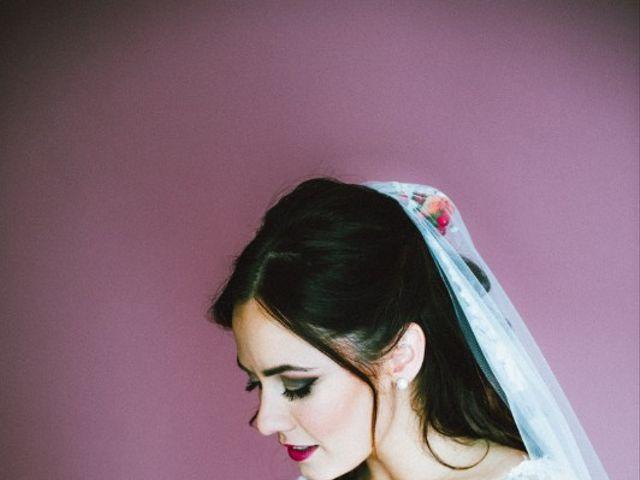 Il matrimonio di Manolo e Giulia a Teramo, Teramo 9