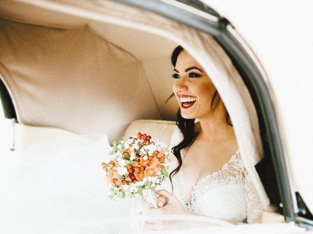 Il matrimonio di Manolo e Giulia a Teramo, Teramo 10