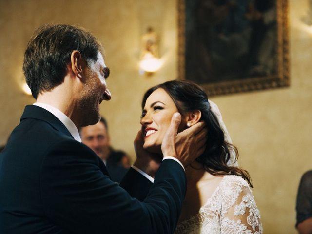 Il matrimonio di Manolo e Giulia a Teramo, Teramo 11