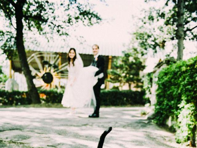 Il matrimonio di Manolo e Giulia a Teramo, Teramo 12