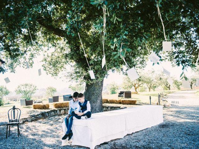 Il matrimonio di Manolo e Giulia a Teramo, Teramo 13