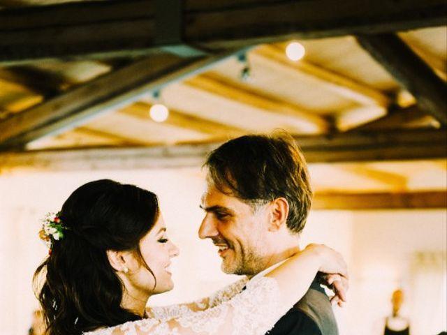 Il matrimonio di Manolo e Giulia a Teramo, Teramo 17