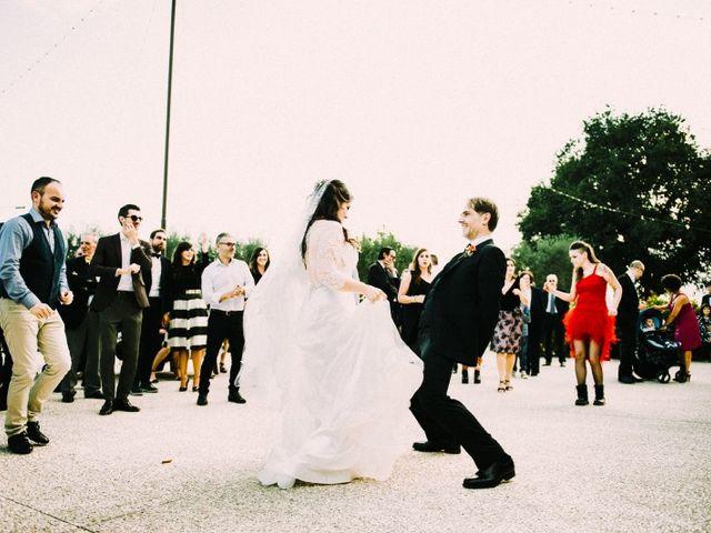 Il matrimonio di Manolo e Giulia a Teramo, Teramo 22