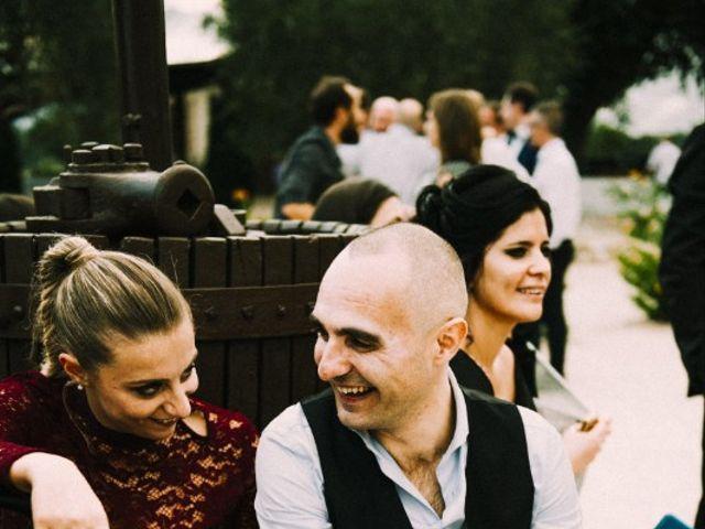 Il matrimonio di Manolo e Giulia a Teramo, Teramo 24