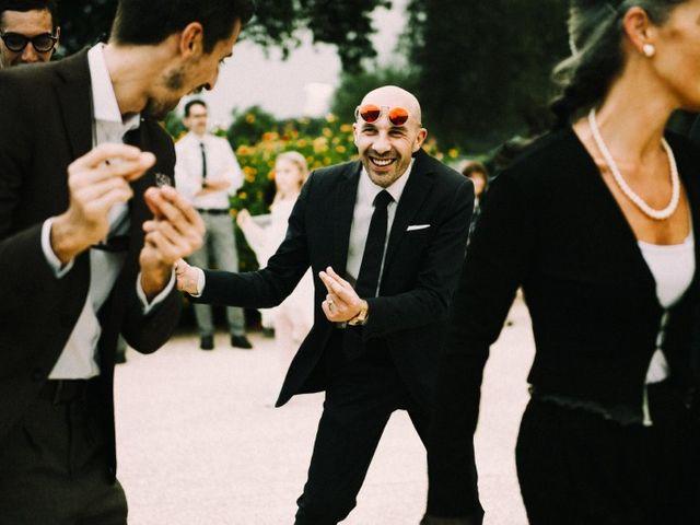 Il matrimonio di Manolo e Giulia a Teramo, Teramo 25