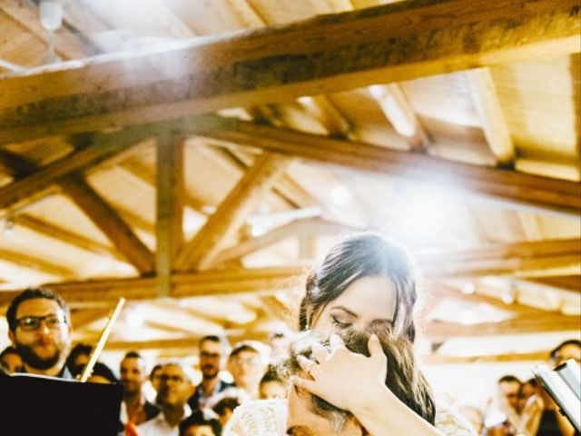 Il matrimonio di Manolo e Giulia a Teramo, Teramo 28