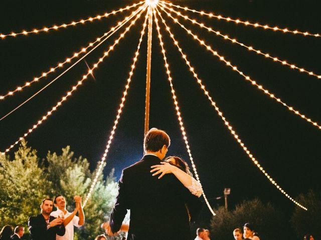 Il matrimonio di Manolo e Giulia a Teramo, Teramo 29