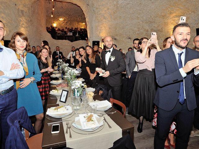 Il matrimonio di Adelina e Christian a Cagliari, Cagliari 38