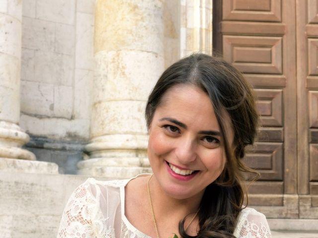 Il matrimonio di Adelina e Christian a Cagliari, Cagliari 67