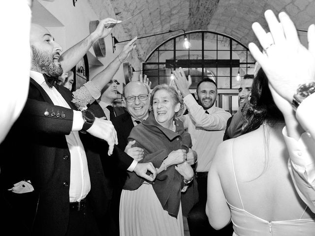 Il matrimonio di Adelina e Christian a Cagliari, Cagliari 52