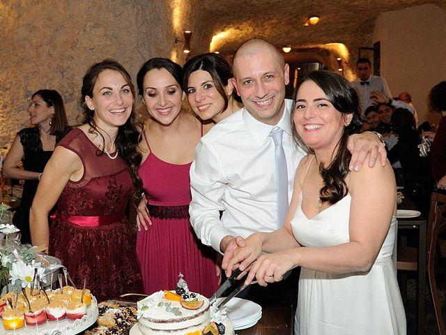 Il matrimonio di Adelina e Christian a Cagliari, Cagliari 41