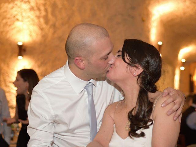 Il matrimonio di Adelina e Christian a Cagliari, Cagliari 42