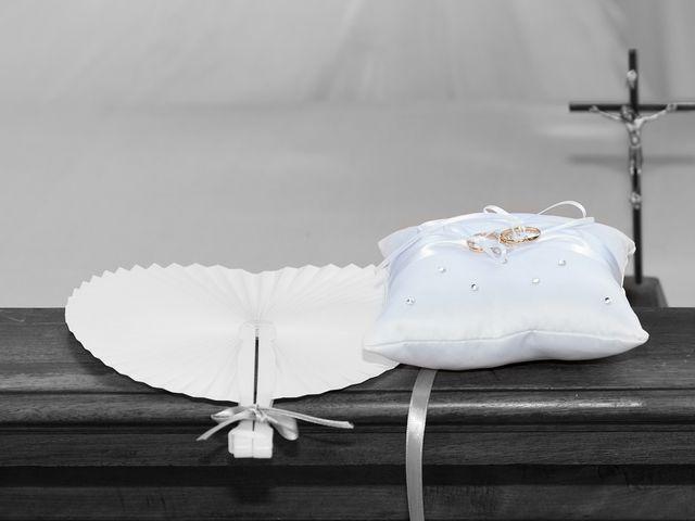 Il matrimonio di Stefano e Giusy a Calolziocorte, Lecco 83