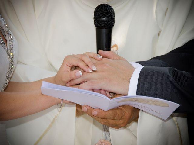 Il matrimonio di Stefano e Giusy a Calolziocorte, Lecco 86
