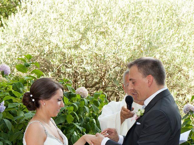 Il matrimonio di Stefano e Giusy a Calolziocorte, Lecco 90