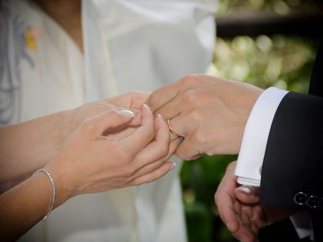 Il matrimonio di Stefano e Giusy a Calolziocorte, Lecco 94