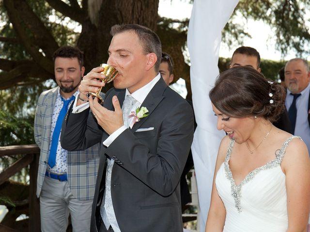 Il matrimonio di Stefano e Giusy a Calolziocorte, Lecco 102