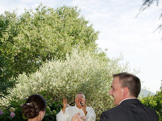 Il matrimonio di Stefano e Giusy a Calolziocorte, Lecco 107