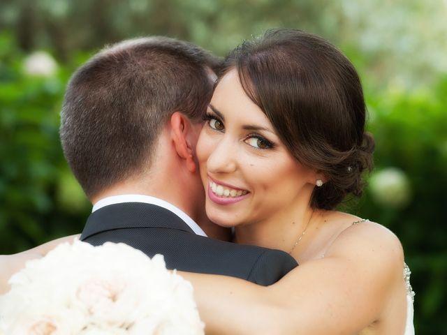 Il matrimonio di Stefano e Giusy a Calolziocorte, Lecco 144