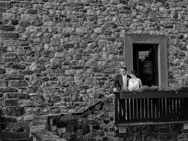 Il matrimonio di Stefano e Giusy a Calolziocorte, Lecco 146