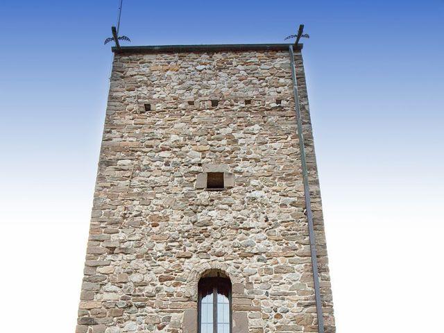 Il matrimonio di Stefano e Giusy a Calolziocorte, Lecco 158