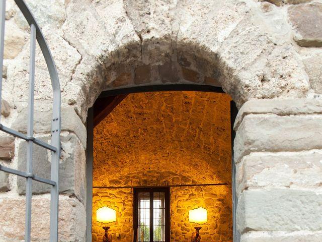 Il matrimonio di Stefano e Giusy a Calolziocorte, Lecco 159