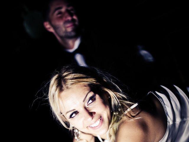 Il matrimonio di Luca e Martina a Cattolica, Rimini 44