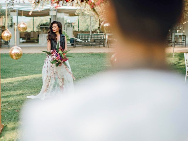 Il matrimonio di Fabio e Diletta a Lamezia Terme, Catanzaro 2