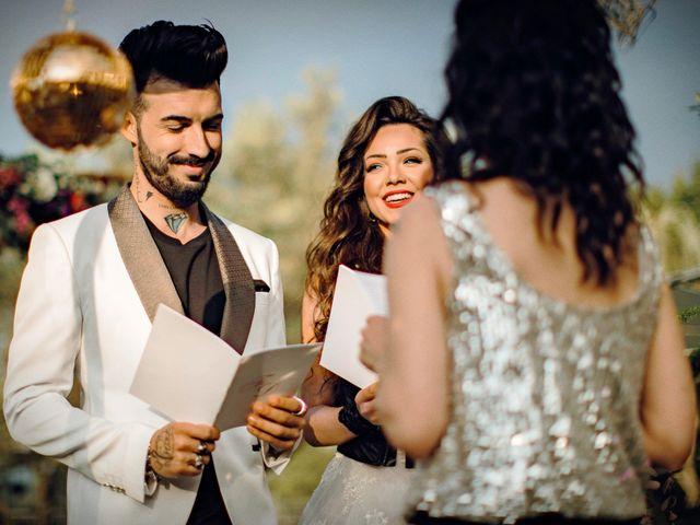 Il matrimonio di Fabio e Diletta a Lamezia Terme, Catanzaro 14