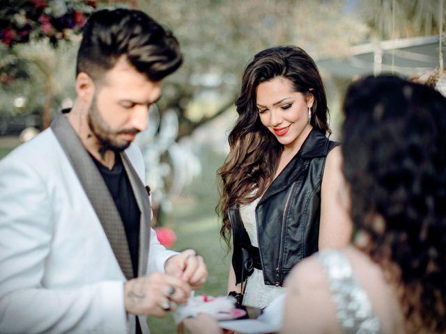 Il matrimonio di Fabio e Diletta a Lamezia Terme, Catanzaro 19
