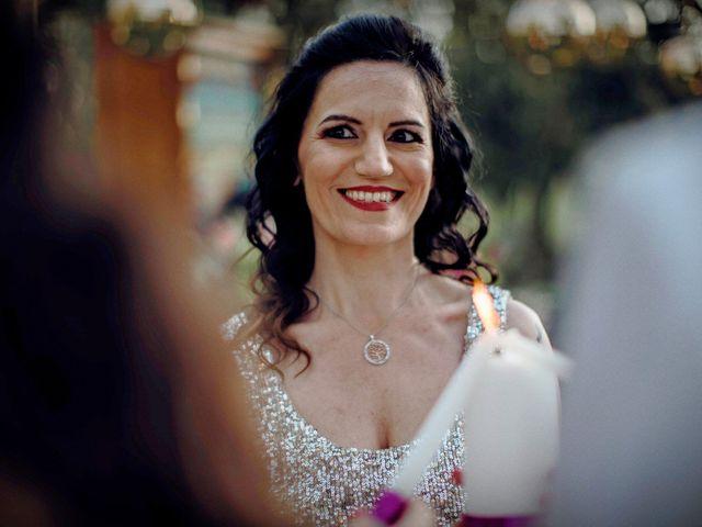 Il matrimonio di Fabio e Diletta a Lamezia Terme, Catanzaro 29