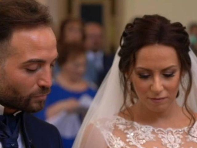 Il matrimonio di Nicola e Assunta  a Ercolano, Napoli 2