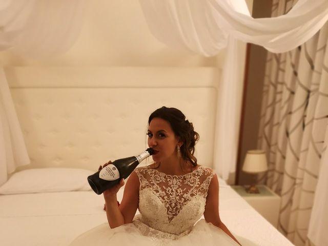 Il matrimonio di Nicola e Assunta  a Ercolano, Napoli 6