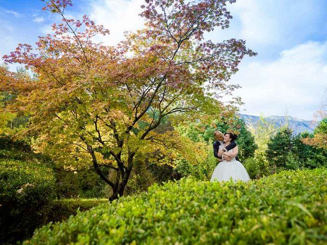 Il matrimonio di Stefano e Eleonora a Bergamo, Bergamo 2