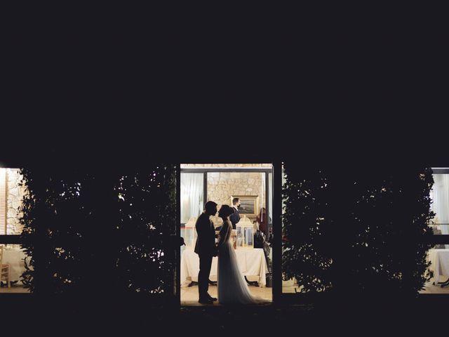 Il matrimonio di Isacco e Martina a Sant'Ambrogio di Valpolicella, Verona 68