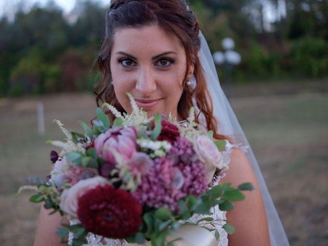 Il matrimonio di Andrea e Elisa a Cesena, Forlì-Cesena 5
